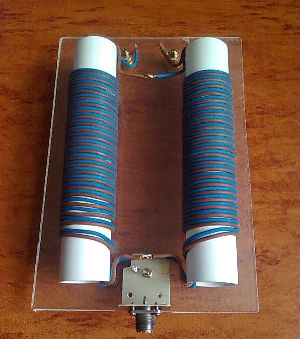 Air Core Transformer : Brief Introduction